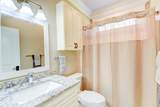 521 Cypress Point Drive - Photo 69
