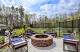 521 Cypress Point Drive - Photo 78