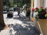 3 Legare Street - Photo 68