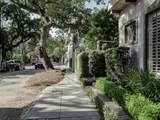 3 Legare Street - Photo 72
