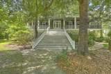1387 Headquarters Plantation Drive - Photo 14