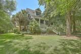 1387 Headquarters Plantation Drive - Photo 3