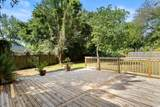 3520 Old Ferry Road - Photo 5
