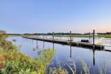 3022 Evening Tide Drive - Photo 22