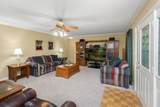 6016 Chisolm Road - Photo 24