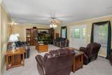 6016 Chisolm Road - Photo 25