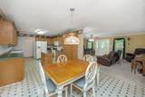 6016 Chisolm Road - Photo 26