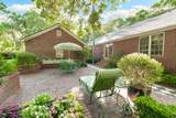 6016 Chisolm Road - Photo 35