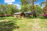 6016 Chisolm Road - Photo 41