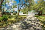 6016 Chisolm Road - Photo 43
