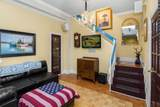 6016 Chisolm Road - Photo 47
