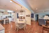 3518 Old Ferry Road - Photo 13