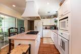 3518 Old Ferry Road - Photo 14