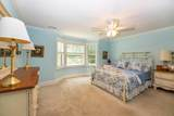 3518 Old Ferry Road - Photo 15