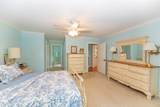 3518 Old Ferry Road - Photo 16