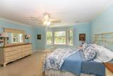 3518 Old Ferry Road - Photo 17