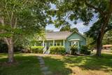 3518 Old Ferry Road - Photo 2