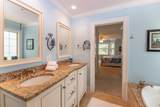 3518 Old Ferry Road - Photo 22