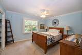 3518 Old Ferry Road - Photo 23