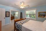 3518 Old Ferry Road - Photo 24