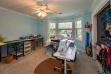 3518 Old Ferry Road - Photo 26