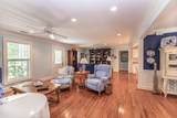 3518 Old Ferry Road - Photo 8