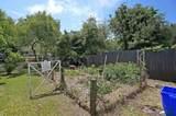 1132 Shoreham Road - Photo 41