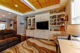 210 Southern Charm Road - Photo 10
