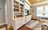 210 Southern Charm Road - Photo 11