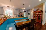 210 Southern Charm Road - Photo 12