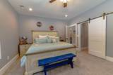 210 Southern Charm Road - Photo 24