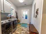 210 Southern Charm Road - Photo 26