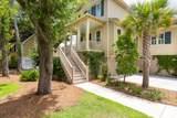 5213 Oak Cove Lane - Photo 5