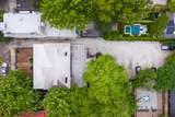6 Montagu Street - Photo 5