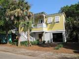 114 Cooper Avenue - Photo 2
