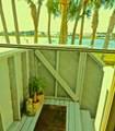 22 Mariners Cay Drive - Photo 13