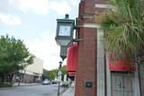 504 Thompson Street - Photo 51