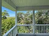 803 Jungle Shores Drive - Photo 19