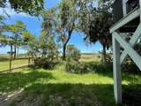 803 Jungle Shores Drive - Photo 21