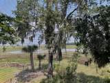 803 Jungle Shores Drive - Photo 9