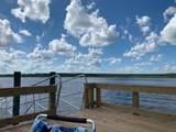 2892 River Vista Way Way - Photo 6