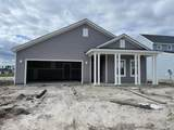 250 Lucca Drive - Photo 1