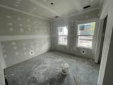 250 Lucca Drive - Photo 2