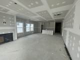 250 Lucca Drive - Photo 5