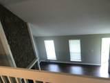 8361 Longridge Rd - Photo 26