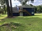 8361 Longridge Rd - Photo 5
