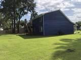 8361 Longridge Rd - Photo 6