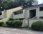 2340 Treescape Drive - Photo 1