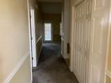2455 Deer Ridge Lane - Photo 33