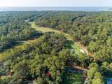 2510 Cat Tail Pond Road - Photo 8